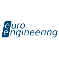 Logo euro engineering AG